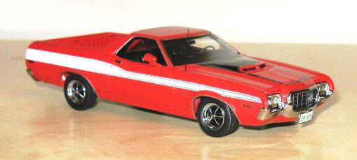 Ford_Ranchero_by_NEO_Scale_Models
