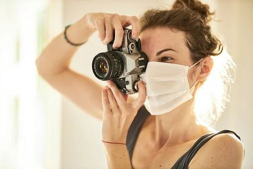 Camera is an important part of your photography hobby models.