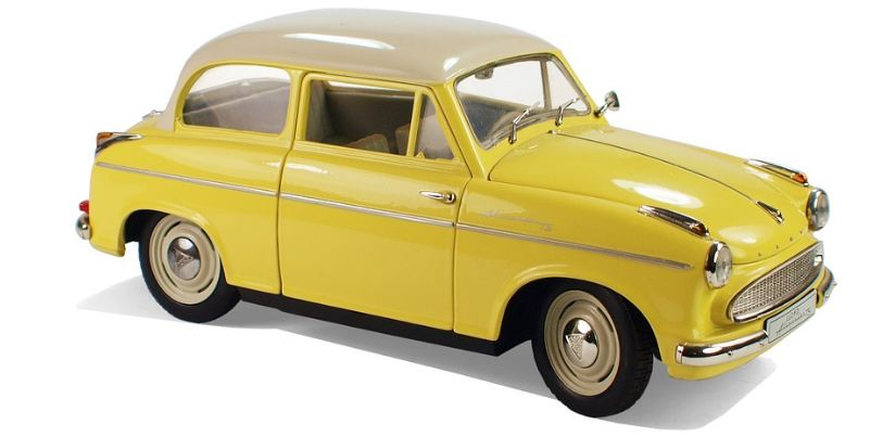 Hobby model car pictures can be taken accurately by following certain tips